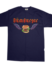 DümBurger
