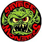 SavageMonster photo