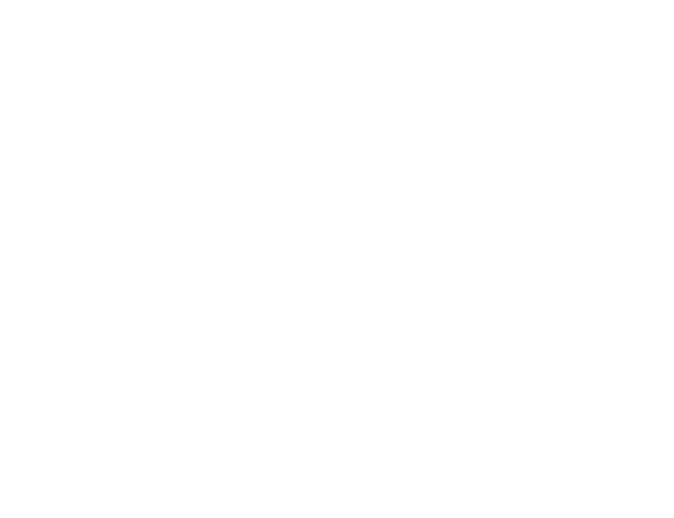 Bike It You'll Like It! White