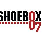 Shoebox87 photo