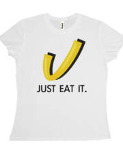 JUST EAT IT (girls)