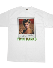 TWIN PARKS