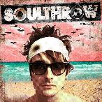 SOULTHROW photo