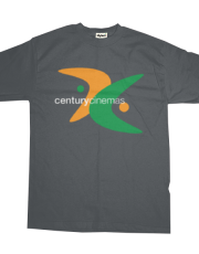 Century Cinemas Staff Shirt