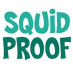 SquidProof photo