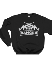 ARMY Ranger Military