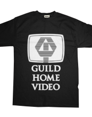 Guild Home Video 2