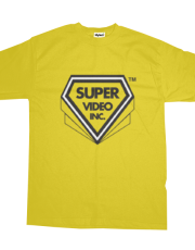 Super Video Inc. 2