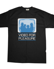 Video For Pleasure 1.