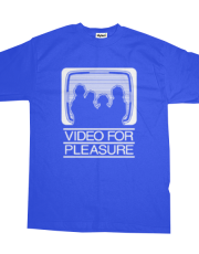 Video For Pleasure 2.