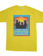 Video For Pleasure 3.