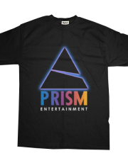 Prism Entertainment