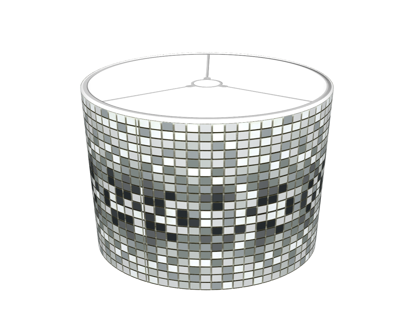 Mysoti thehouseofdisco the discoball lampshade lampshade the discoball lampshade aloadofball Images