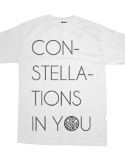 Constellations In You - 2