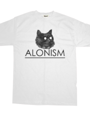 Alonism