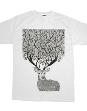 DeerTree