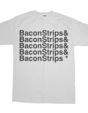 Bacon Strips & ...