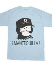 South Park: Viva Mantequilla!