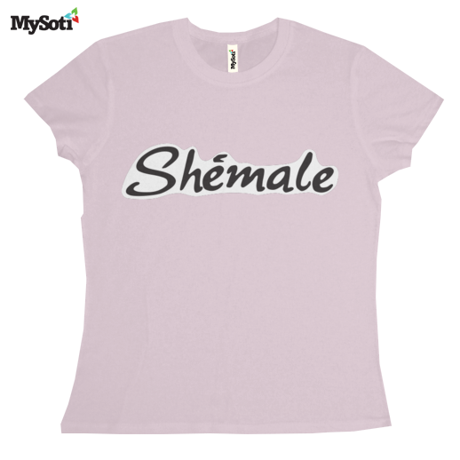 from Ray shemale tee tee
