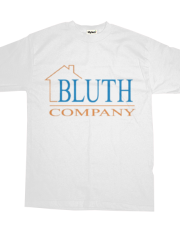 Arrested Development: Bluth Co (big)