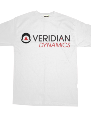 Better off Ted: Veridian Dynamics
