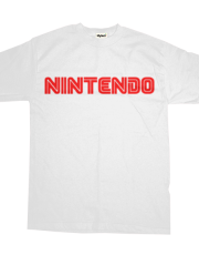 NINTEN..GA? (red)