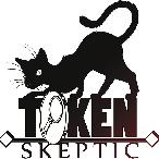 tokenskeptic photo