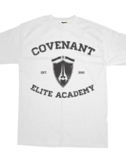 Covenant Elite Academy