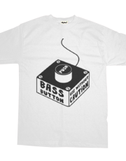 B.R.O.Z. / BASS BUTTON