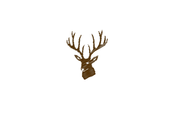 elk horn guys Explore cool branched horn ink ideas with the top 70 best antler tattoo designs for men discover prized trophies from deer roaming in great outdoors.